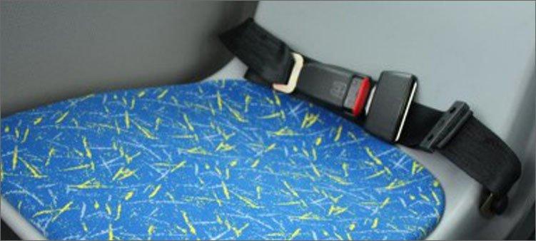 ремни-безопасности-в-школьном-автобусе