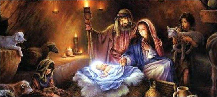 рождение-иисуса-христа