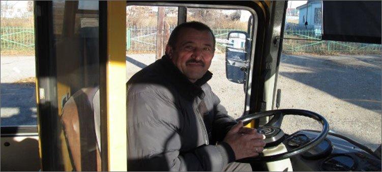 водитель-школьного-автобуса