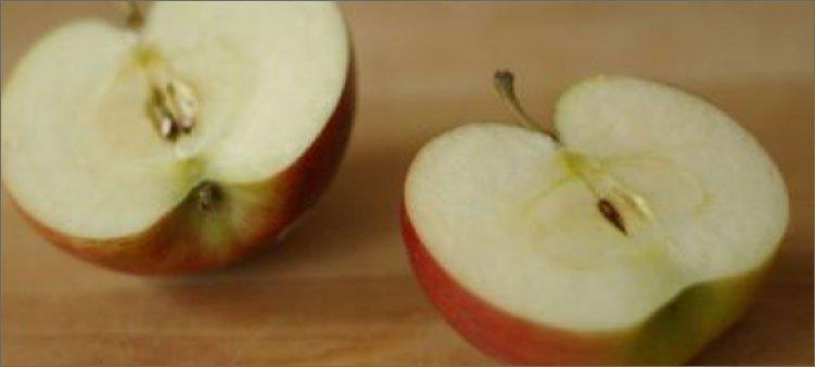 две-половинки-яблока