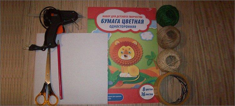 материалы-для-изготовления-закладок-карандашей