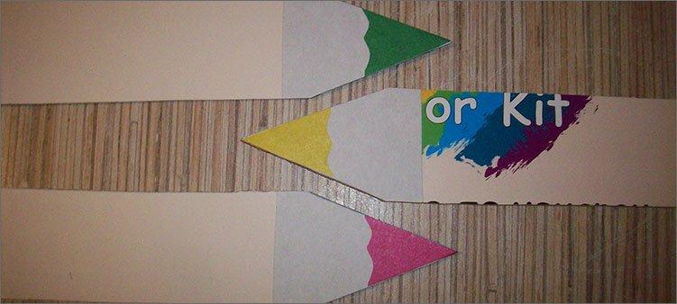цветные-грифели-у-карандашей