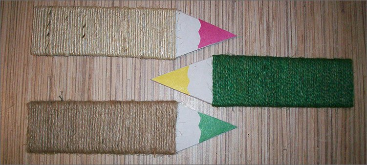три-готовых-карандаша