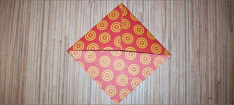 готовый-оригами-уголок