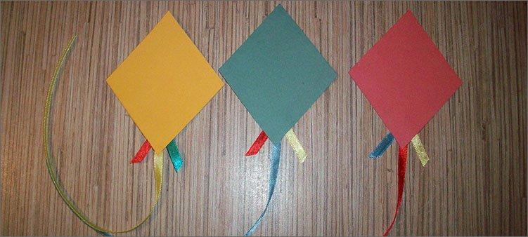 три-готовых-основы-для-закладки-воздушного-змея