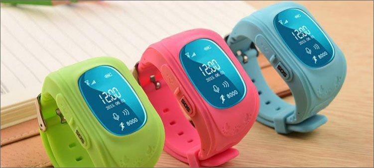детские-часы-с-GPS-навигатором