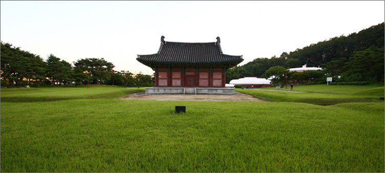 храм-где-печатали-чикчи