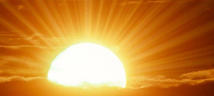 Для чего нужно солнце