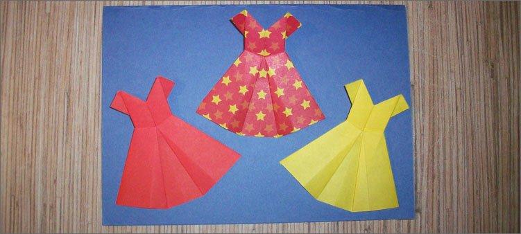 платья-на-основе