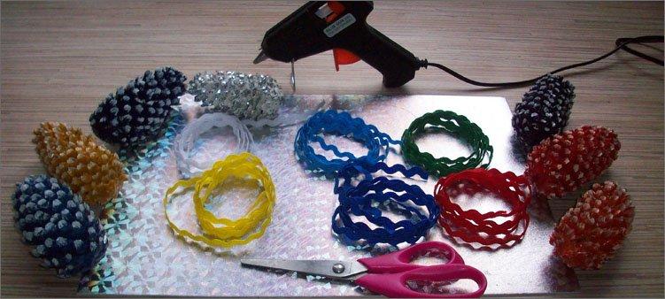материалы-для-изготовления-подвесок-для-шишек