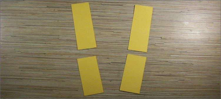 разрезанные-желтые-полоски