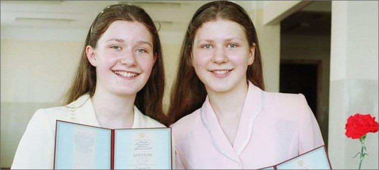 сестры-князевы-с-дипломами