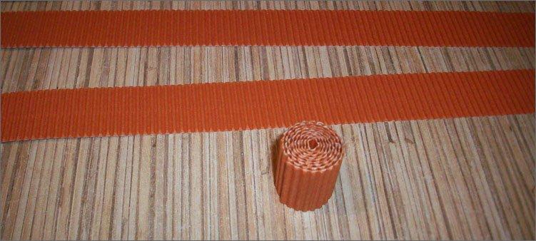 рулон-из-гофрированного-картона