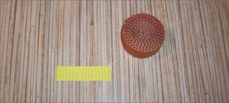 прямоугольник-из-желтого-картона