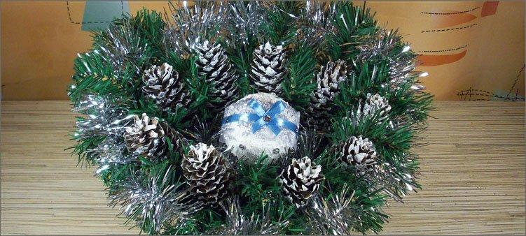 шарик-в-новогодней-корзинке