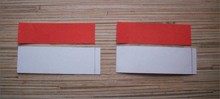 белые-и-красные-прямоугольники