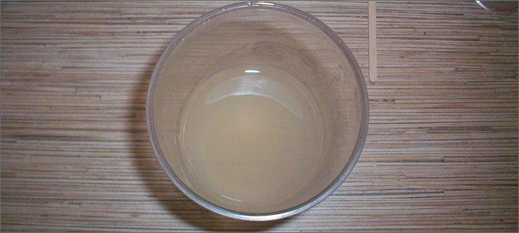 готовый-раствор-альгината-натрия
