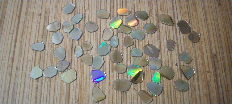 диск-порезан-на-кусочки
