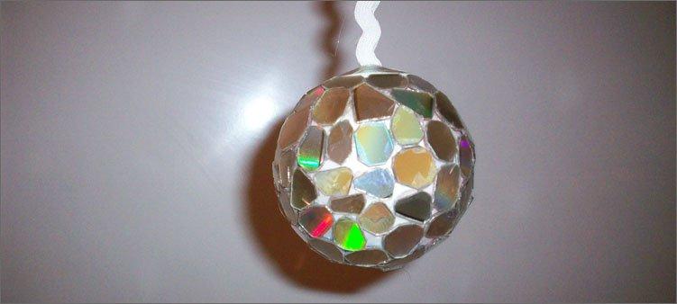 готовый-зеркальный-елочный-шар