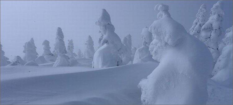 огромные-сугробы-зимой