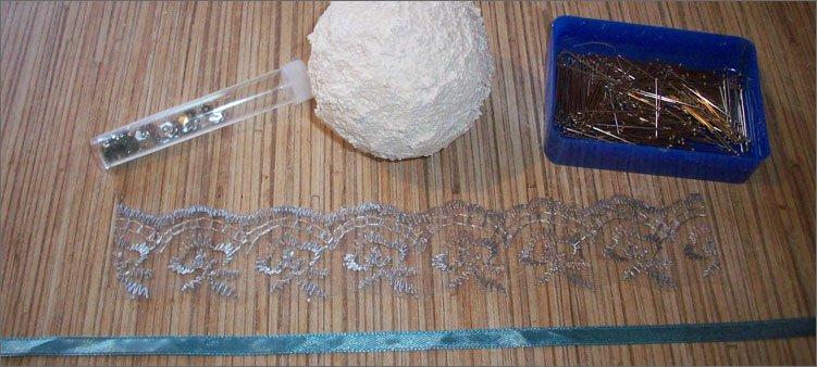 материалы-для-украшения-снежного-шара