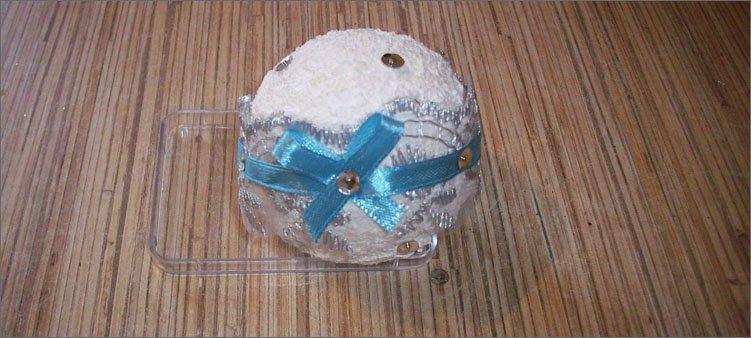 украшенный-шар