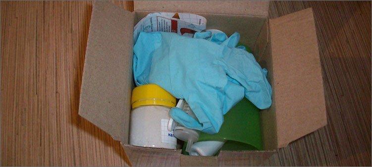 открытая-коробка-с-экспериментами