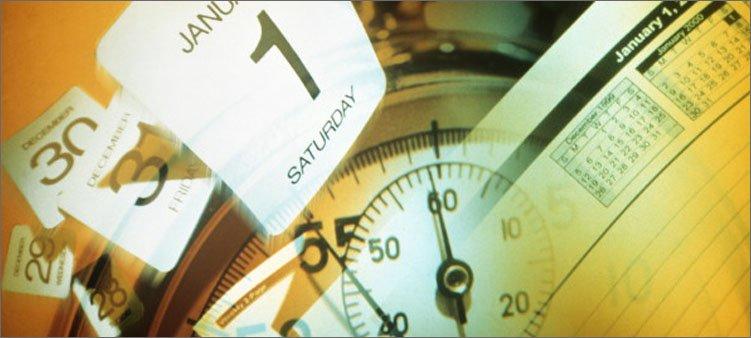 листы-календаря-и-время