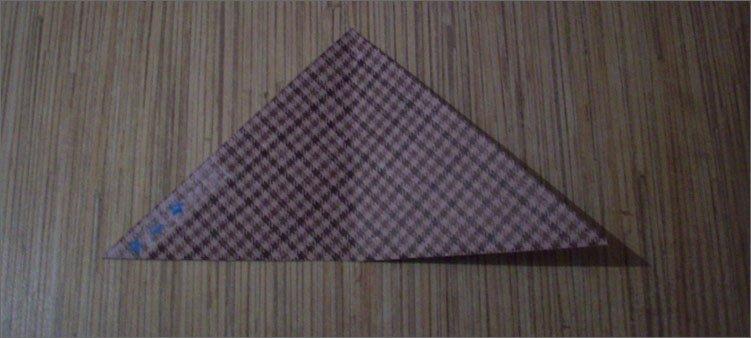 теугольник-прямым-углом-вверх