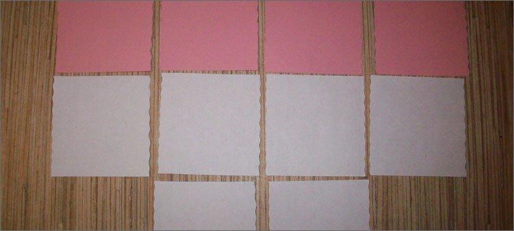 волнистые-стороны-квадратов