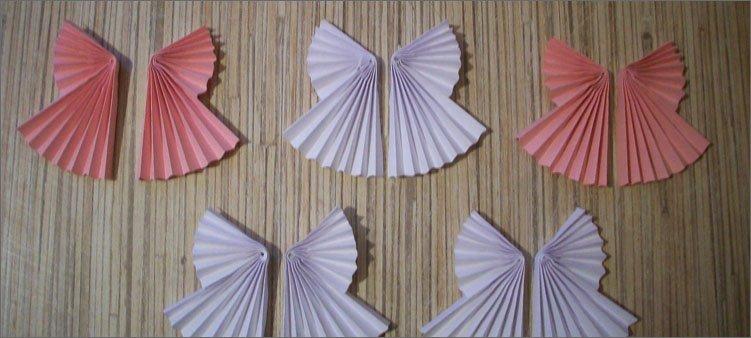 половинки-крыльев-и-платьев-ангелов