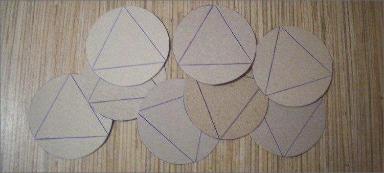 треугольники-вписанные-в-окружности
