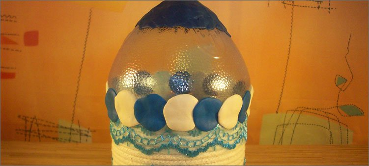 формируем-из-пластилина-купол