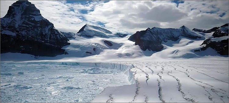 большой-арктический-заповедник