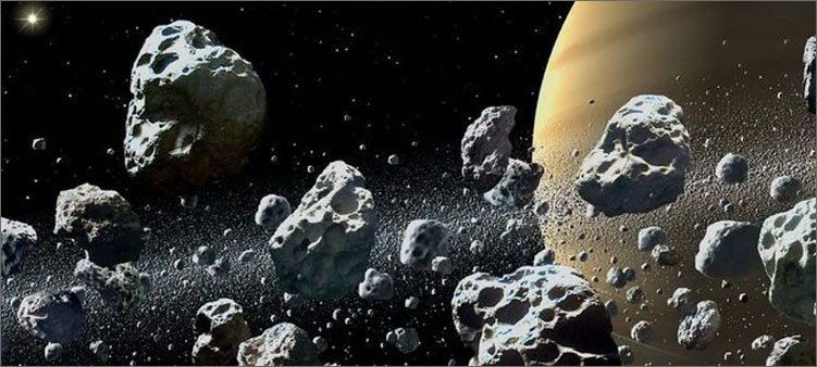 кольцо-сатурна-вблизи