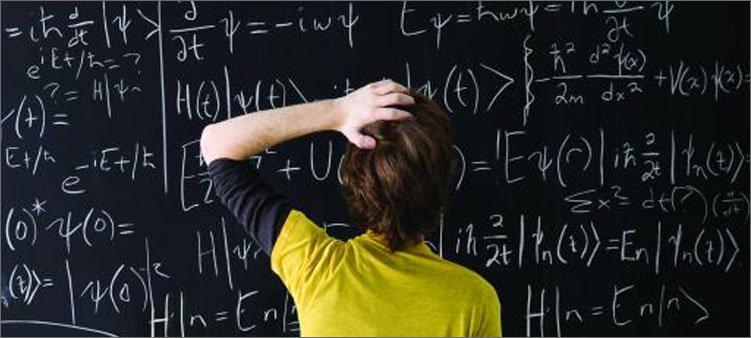 ученик-не-может-решить-задачу