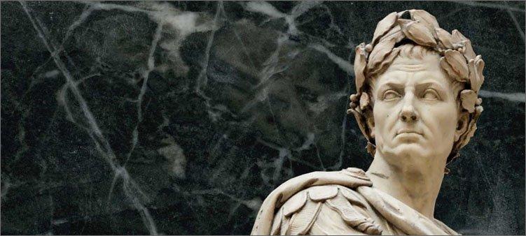 юлий-цезарь