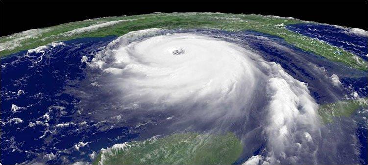 ураган-из-космоса