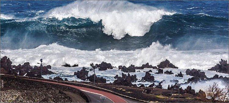 огромные-штормовые-волны
