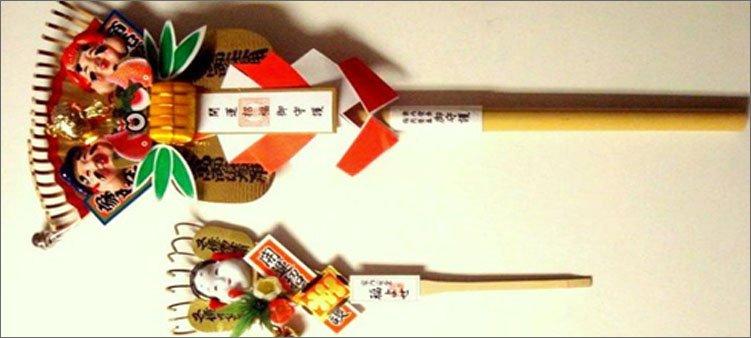 японские-новогодние-грабли