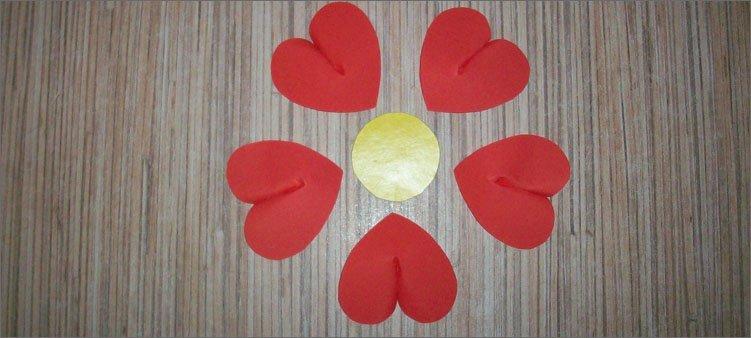 лепестки-и-серединка-цветка