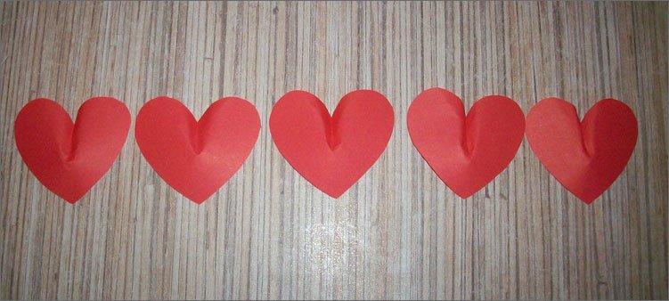 складочки-на-красных-сердечках