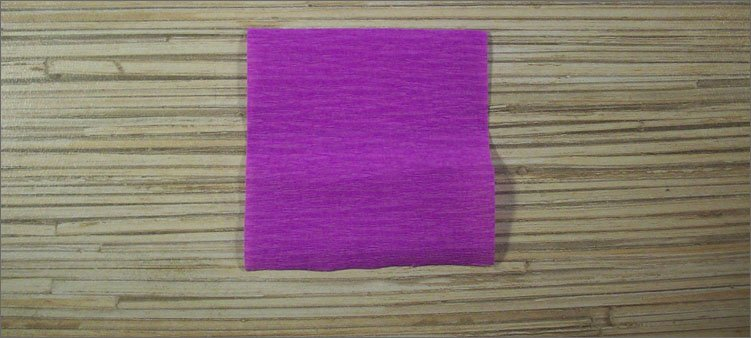 квадрат-из-гофрированной-бумаги