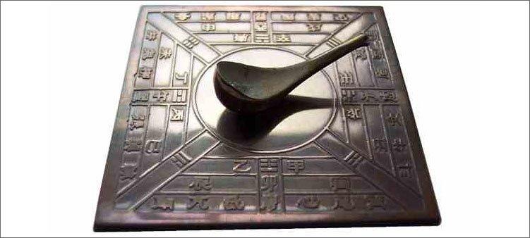 древний-китайский-компас