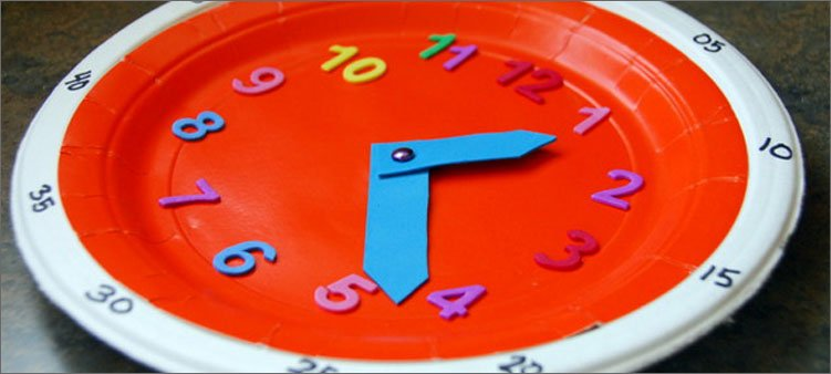 часы-с-указанием-часов-и-минут