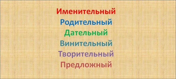 названия-падежей-русского-языка