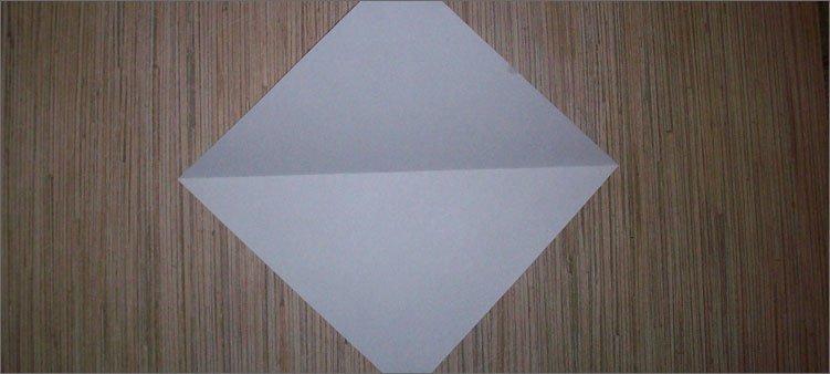 средняя-линия-на-квадрате