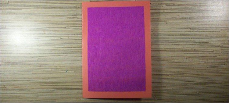 цветной-прямоугольник-приклеен-к-открытке