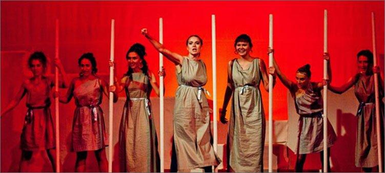 лисистрата-в-древней-греции