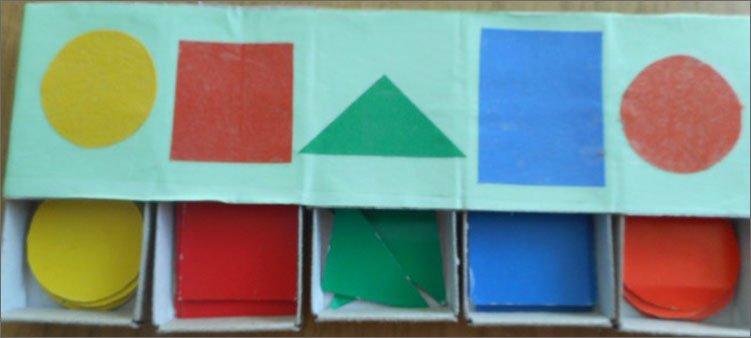 математический-пенал-из-коробков